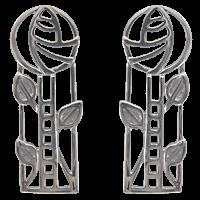 734 Windyhill Earrings