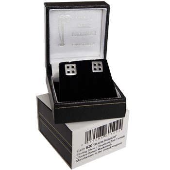620-350-boxed2
